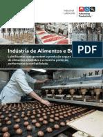 Catálogo da indústria de Alimentos e Bebidas.pdf