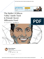 The_Spider_Of_Silicon_Valley__Inside.pdf