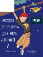 Pourquoi-je-ne-peux-pas-3e-edition.pdf