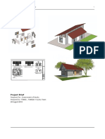 Project Report 1 .pdf