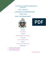 Ejercicios de Física Cuántica I_trabajo 7 pag.pdf