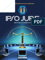 IPSO+JURE+36+VERSION+FINAL (1)