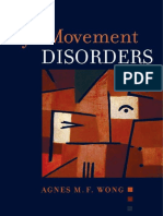 Eye Movement Disorders - 2008.pdf