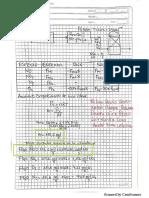 OK_1 parcial de diseño de reactores