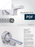 Brochure Revolution ACTs_ES (2).pdf