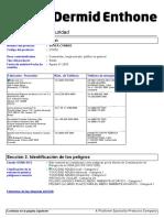 CIANURO DE PLATA.pdf