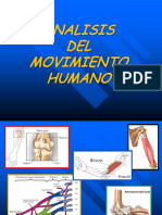 Analisis del Movimiento Humano.pdf
