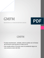 GMF.pdf