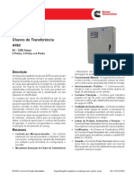 chave transferencia cummins.pdf