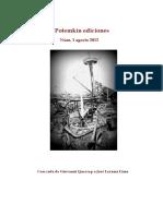 Potemkin Ediciones