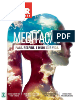 Meditação Pare Respire e Mude Sua Vida (SuperInteressante).pdf