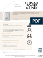 Lamina Tecnica_vendedor_Ultimate Power Blonde 1 (1) - Copia