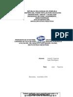 TEG CAPITULOS LISTOS EMERSON-1(urgente proyecto) prof. yumen correccion.doc