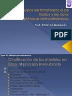 Tema 2 Equip para transf de fluidos y calor.pdf