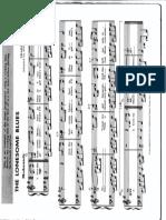 blues em G.pdf