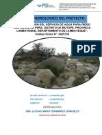 5.-2.-ESTUDIO HIDROLOGICO_OK1[4439].pdf