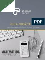 242781058-MaterialContenido-MF-Unidad-II-pdf.pdf
