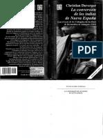 Bibliografia Obligatoria. Duverger 1987. Selección.pdf