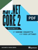 aspnet-core-2-succinctly.pdf
