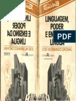 Livro Linguagem Poder e Ensino.pdf