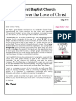 Discover the Love of Christmayl19.Publication1