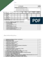 PRACTICAS HOJA DE CALCULO.pdf