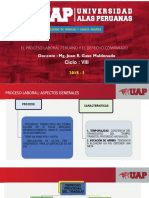 i Unidad - 2018-i PDF(1)