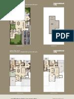 Phase-II-Duplex-Villas-Unit-A-B-418-sq-mt-Floor-Plan.pdf