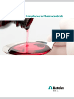 Pharma eBook (Manual INDUSTRIA FARMACEUTICA)