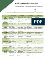 estrategiasdidcticasparadesarrollarlacomprensinlectora-131029140538-phpapp01