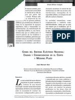 Crisis_del_sistema_electrico_nacional_ca.pdf