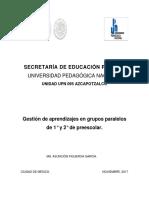 34077.pdf
