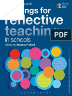 Reading_for_Reflective_Teaching_-_Pollard second edditon.pdf