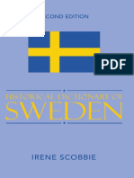 08.Historical Dictionary of Sweden.pdf