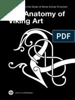 The_Anatomy_of_Viking_Art_00_02_Spreads.pdf