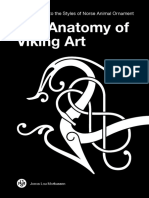 The_Anatomy_of_Viking_Art_00_02_Spreads.pdf