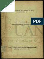Geologia nuevo leon.PDF