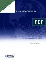 UCA Admin Guide.pdf