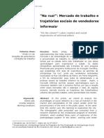 2. Mercado de trabalho - diagramado.pdf