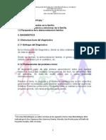 GUIA METODOLÓGICA EFPV SGF 2017.pdf