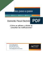 DomiclioFiscalElectronico.pdf
