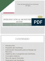 inagep - Modulo 1 monitoreo del agua.pdf