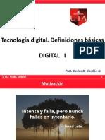 1_ Tecnología digital.pdf