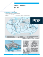 Geografia Geral 2.pdf