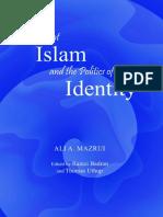 Resurgent Islam and the Politics of Identity.pdf