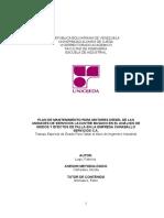 Tesis Fabricio Lugo.doc