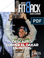 Revista Fitback 03 2018