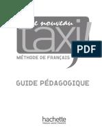 Taxi_-_Guide_p_233_dagogique.pdf