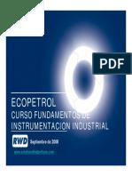 Instrumentacion Industrial.pdf