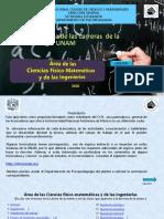 Ciencias_Fisico_Matematicas_Ingenierias_2018.ppsx